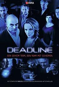 Deadline (2008)