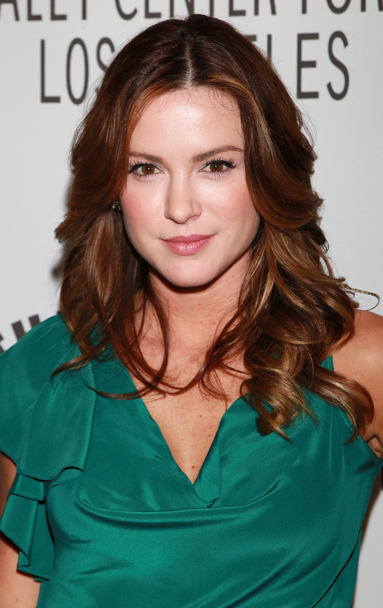 Danneel ackles imdb thecheapjerseys Choice Image