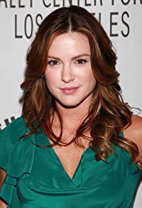 Primary photo for Danneel Ackles