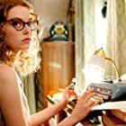 Emma Stone in The Help (2011)