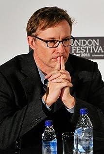 Jim Burke Picture