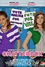 Chatterbox (2009) Poster