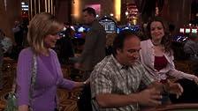 Vegas, Baby: Part 1