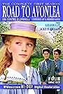 Road to Avonlea (1990)
