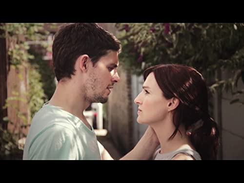 To Love Somebody (Trailer)