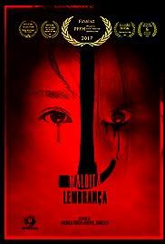 Damned Memory (2016) Maldita Lembrança 720p