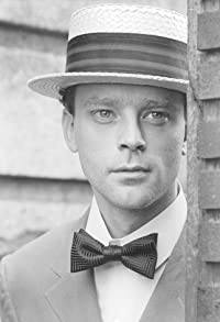 Primary photo for Brad Dourif