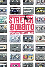 Stretch and Bobbito: Radio That Changed Lives (2015) Poster - Movie Forum, Cast, Reviews