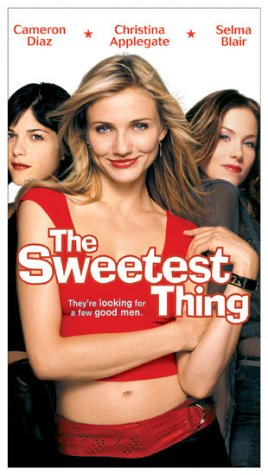 the sweetest thing (2002) sa prevodom