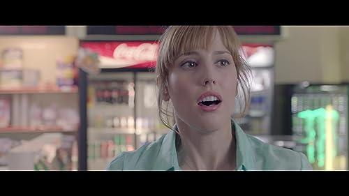 Kiki, Love to Love Trailer
