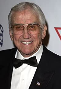 Primary photo for Ed McMahon