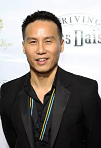 Primary photo for BD Wong