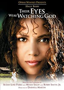 imovie for pc download Their Eyes Were Watching God by Martha Coolidge [UltraHD]