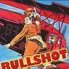 Bullshot (1983)