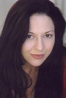 Paula Ficara Picture
