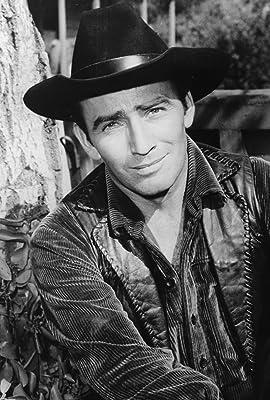 James Drury Dies: Star Of Long-Running Western 'The Virginian' Was 85