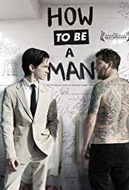 ##SITE## DOWNLOAD How to Be a Man (2014) ONLINE PUTLOCKER FREE