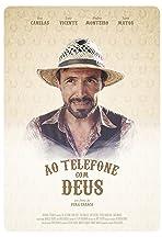 Ao Telefone com Deus