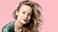 Brie Larson/Alicia Keys