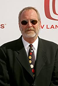 Primary photo for Martin Mull
