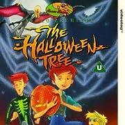 the halloween tree full movie online free