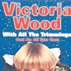 Victoria Wood in Victoria Wood: With All the Trimmings (2000)