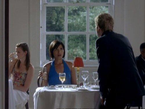 Mistresses (2008)