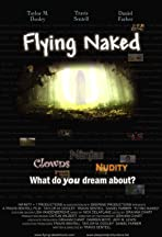 Flying Naked