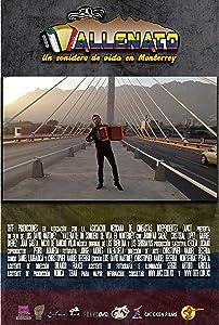 Latest free action movies downloads Vallenato, un sonidero de vida en Monterrey Mexico [movie]