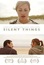 Primary image for Silent Things