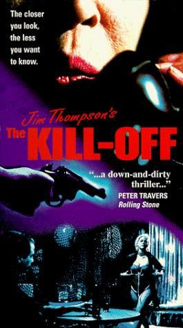 The Kill-Off (1989)
