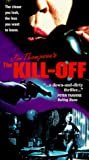 The Kill-Off (1989) Poster