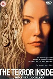 Shattered Mind (1996) Poster - Movie Forum, Cast, Reviews
