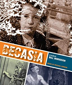 Top movie downloads sites Decasia by Bill Morrison [2160p]