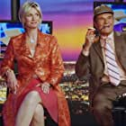 Jane Lynch and Fred Willard in For Your Consideration (2006)