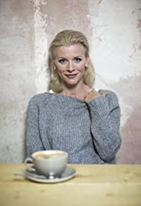 Primary photo for Eva Habermann