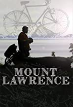 Mount Lawrence
