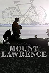Mobile movie downloads website Mount Lawrence [320p]