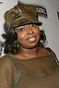 Primary photo for Angie Stone