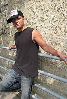 Gideon Horowitz Picture