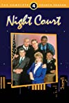 Night Court: Where Are They Now?