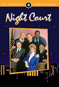 Primary photo for Night Court