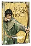 The Legend of Robin Hood (1975)