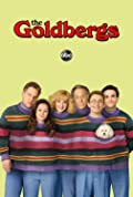 The Goldbergs Season 1 (Added Episode 1)