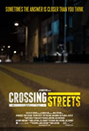 Crossing Streets (2016) 720p