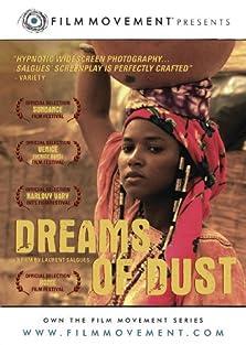 Rêves de poussière (2006)