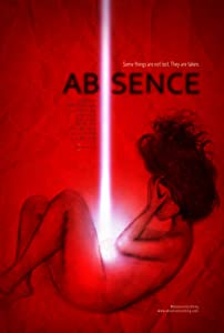 Best free torrent download sites for movies Absence by Colin Minihan [720