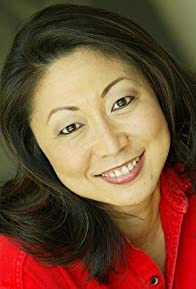 Primary photo for Deborah Png
