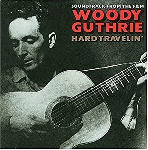 English 1080p movies torrent download Woody Guthrie: Hard Travelin' USA [mts]