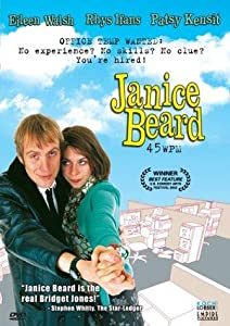 Best websites free movie downloads Janice Beard 45 WPM UK [movie]
